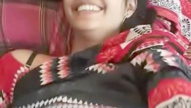 Sexy bhabi fun with devar