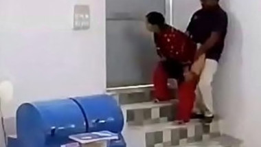 Something Hot Free Indian Porn Video