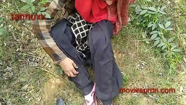Village mai dehati chori ki chudai ka Bhojpuri xxx porn