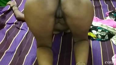 sexy ass fucking