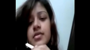 girlfriend ke sath video calling sexy filling part