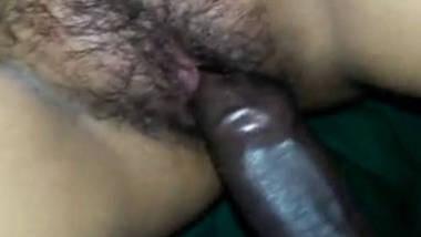 desi couple hot fuck video
