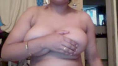 married girl big boob