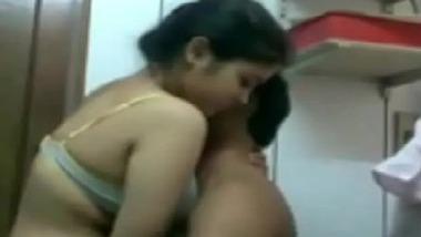 Noida amity school ke Hindi teacher ka real fuck mms