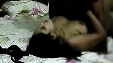 Hindustani desi lovers ka fuck scandal hidden cam mai