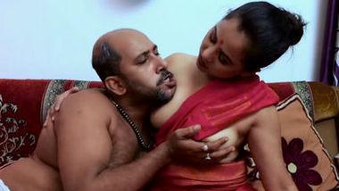 Wazir (2020) 720p HDRip Hindi S01E02 Hot Web Series