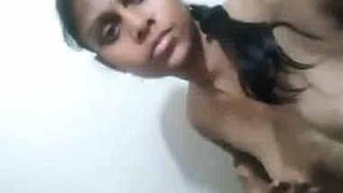 hyderabad college girl inserting fairlovely