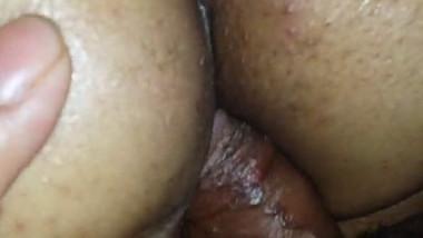 sri lankan gf with her bf