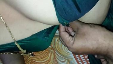 Punjabi mastram chudai
