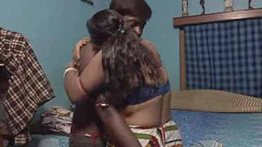 tamil wife fucked by young neighbor wid audio