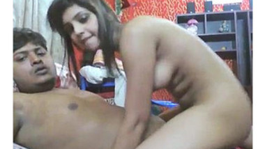 bangladesh sexy cpl romance and fuck live show