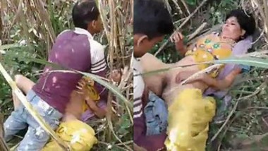 desi village randi fucking and sucking outdoor with young guys and clear audio