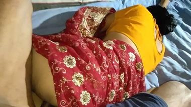 Gujarati devar aur bhabhi ka sex video