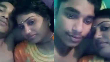 malu bhabi with devar bingo live romance