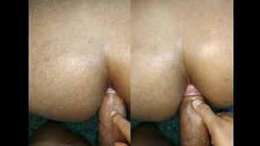 desi girl piyalis virgin ass fucked with scream