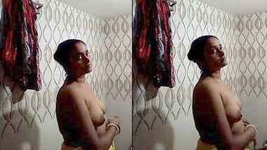 desi wife nude bathing recording for lover