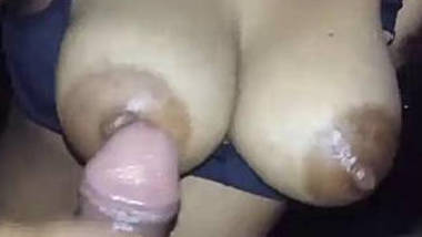 tamil babe ready for sex