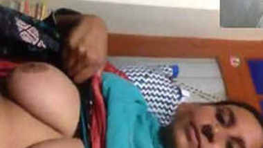 desi aunty boobs and pussy show video cal no sound