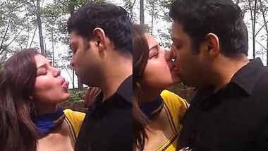 hot wife fucked in honeymoon