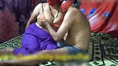 hot sugandha bhabhi blowjob and hard fucked