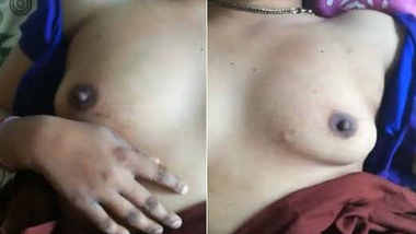 desi servent quikie fucking by houseowner