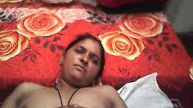 sexy bhabhi hard fucked by lover