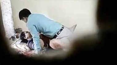 hot indian aunty fucked by doctor secretely captured hidden cam