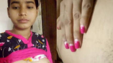 cute indian girl cute super hot fresh boobs nude selfie pussy show for lover guy