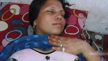 Indian Village Bhabhi Fucked By Her Ex Lover