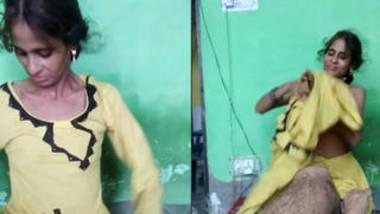 indian randi bhabhi full nude