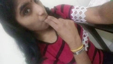 desi teen young girl full nude show to lover