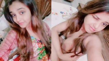 desi hot college girl full nude videos hd photos