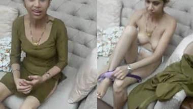 Sexy Randi Bhabhi Hard Fucked in Hotel