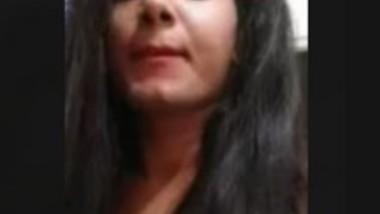 Sexy Bengali Shemale Anal Fuck Saying chere Dee