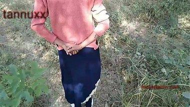 Bihari dehati chori ko Bhojpuri boy ne 500 rupay me choda
