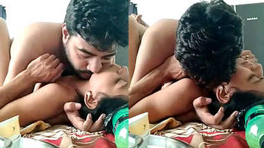 Indian Girl Hard fucked by Bf