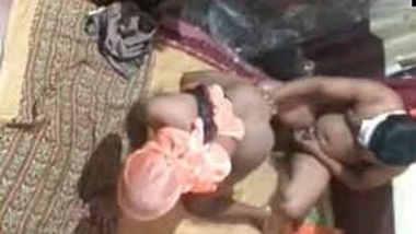 Telugu Cpl FUcked On Video Call 1