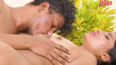 Rangili (2020) 720p HDRip Hindi S01E07 Hot Web Series
