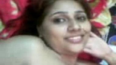 Bangali cousin bahan ki Hindi mai choda chodi xxx clip