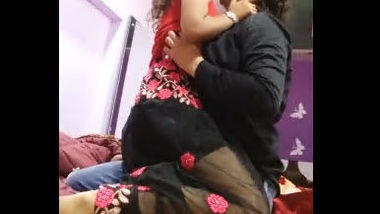 Pk hot girl romance with bf best friend