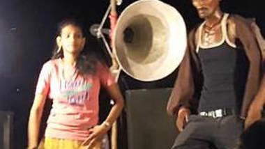 anakapalli latest recording dance