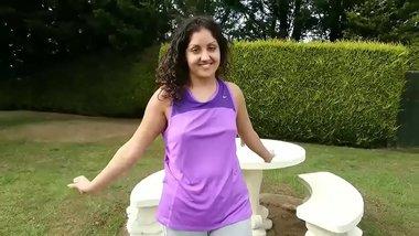 Noida Amity college girl ka hardcore fuddi chudai mms