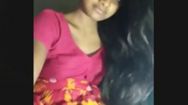 Married bhabi 2 clips