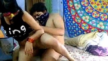 Wife ki Punjabi saheli se ganda wala hardcore fuck