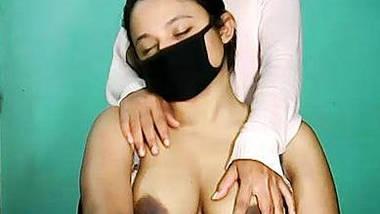 Desi Lesbian Babes Nude Cam Show
