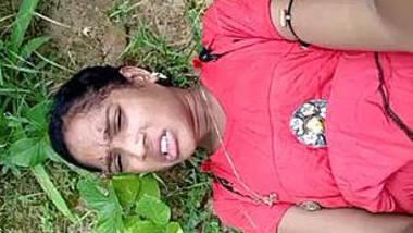Desi Village Girl Fucking Outdoor