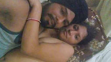 Sexy Indian Wife Blowjob 2
