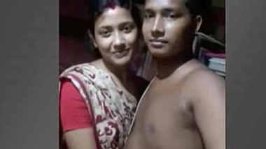 hot bangla couple masti