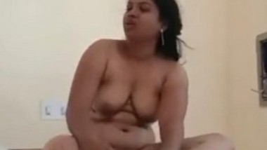 Randi Bhabi Pussy destroyed By Customer Loud moaning