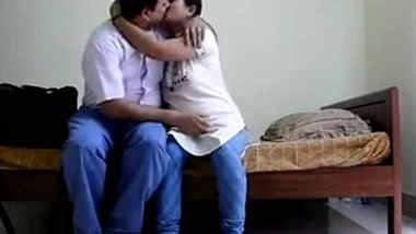 Bangla Desi Couples Romance